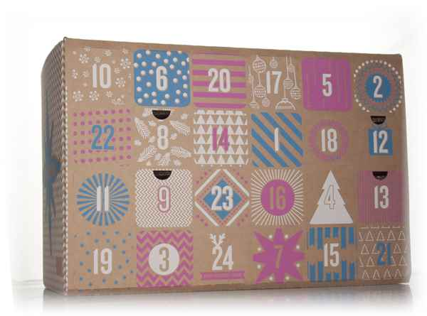 Adnams Beer Advent Calendar