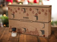 Dalmore Whisky Advent