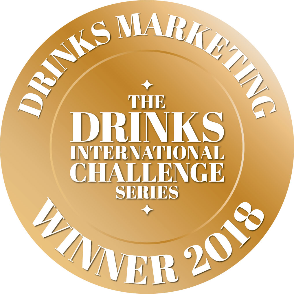 WhiskySanta Drinks Marketing Challenge