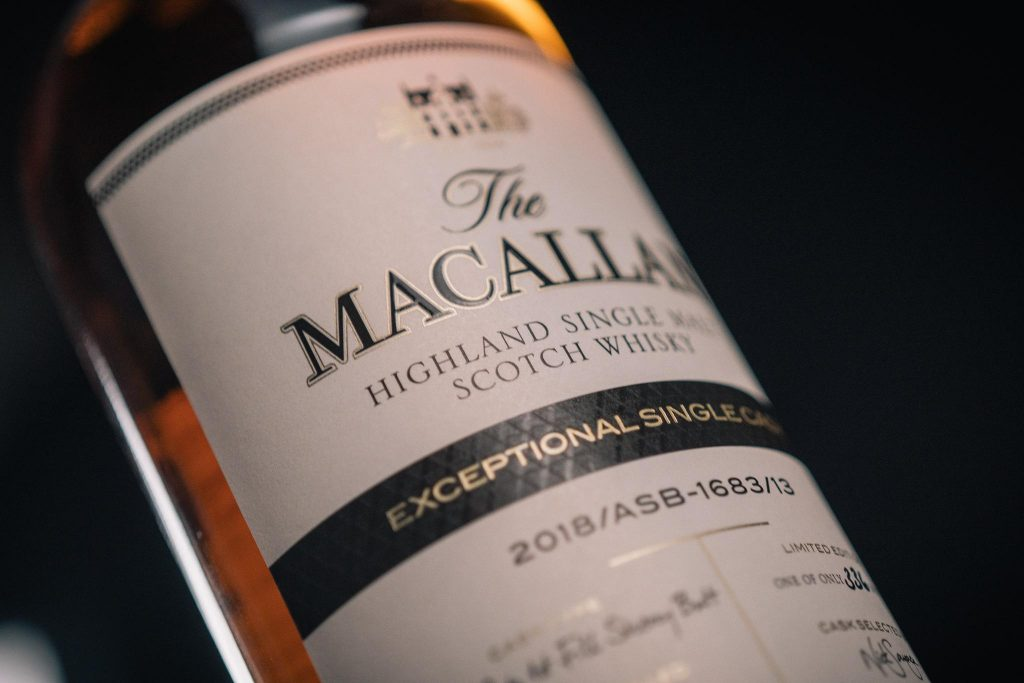 Exceptional Cask (3)