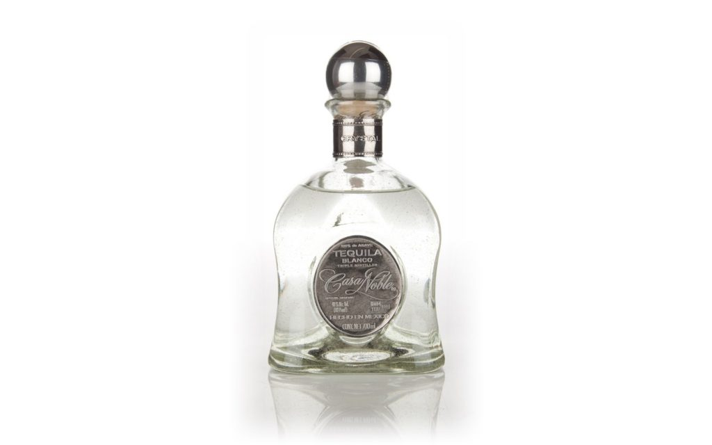 casa-noble-blanco-tequila