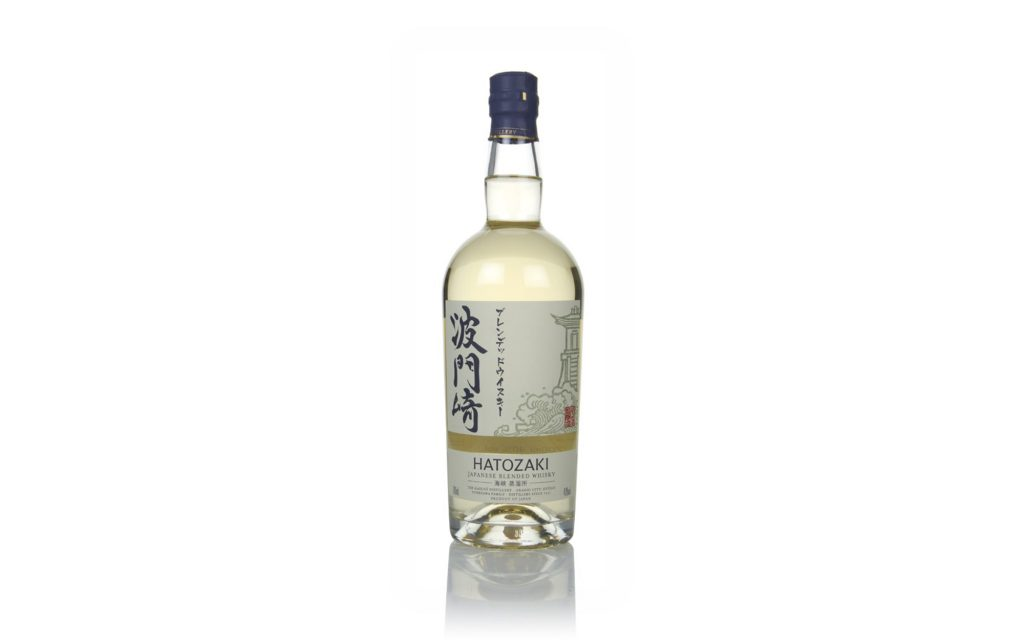hatozaki-blended-whisky