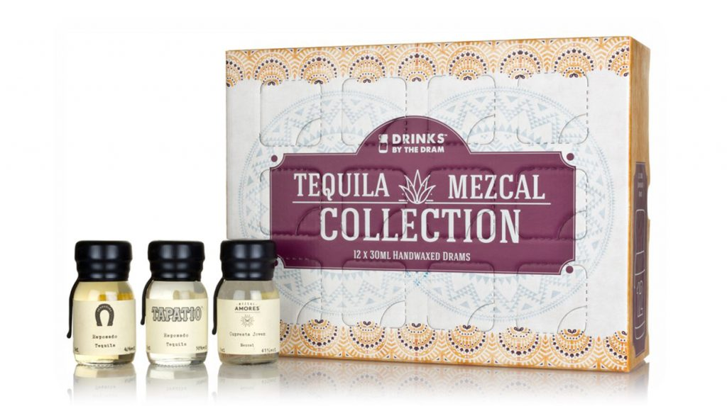 drinks-by-the-dram-12-dram-tequila-and-mezcal-collection