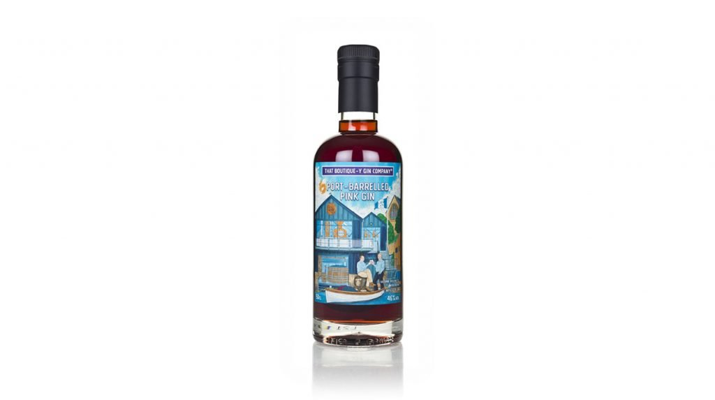 port-barrelled-pink-gin-salcombe-distilling-co-that-boutiquey-gin-company-gin