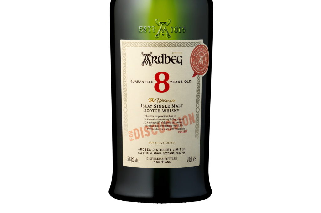 Ardbeg 8 Committee release.png RS