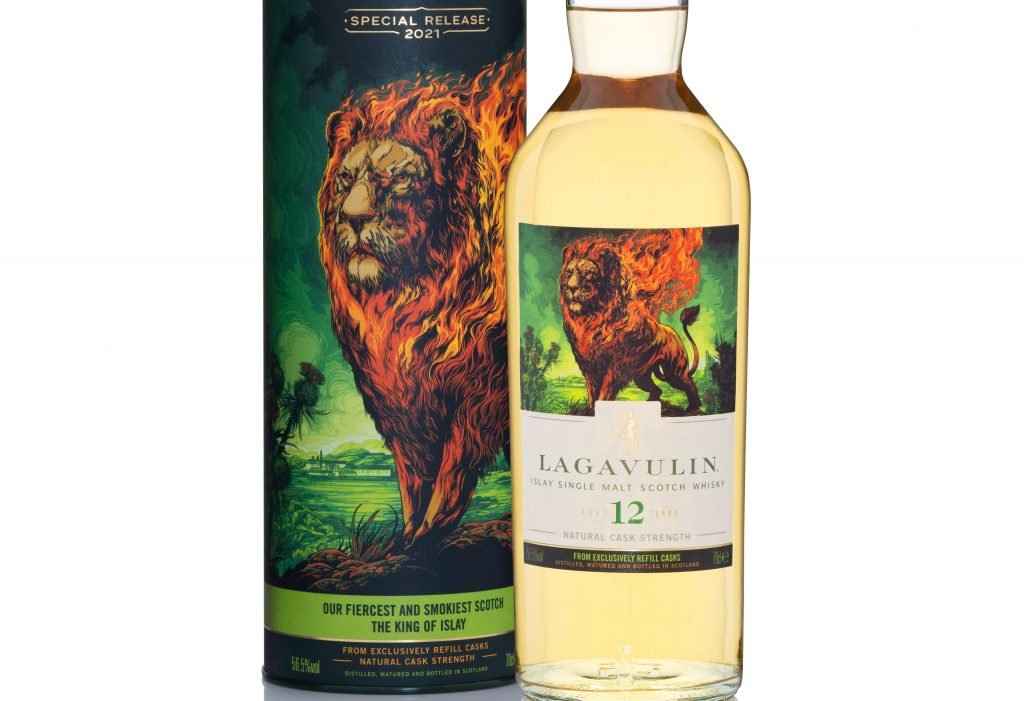 20210827_Diageo_Special_Release_21_Lagavulin12_Bottle_IBC