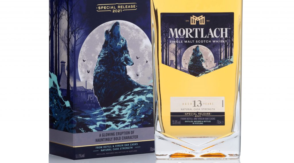Diageo_Special_Release_21_Mortlach13_70cl_Bottle_IBC