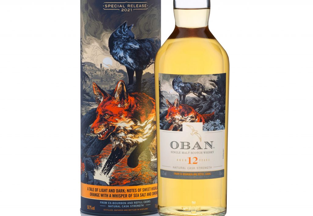 Diageo_Special_Release_21_Oban12_70cl_Bottle_IBC_refract