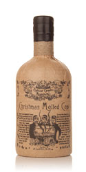 Professor Cornelius Ampleforth Christmas Mulled Cup