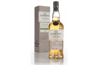 Glenlivet Nàdurra First Fill Selection whisky