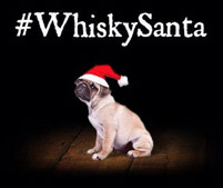 Master of Malt #WhiskySanta