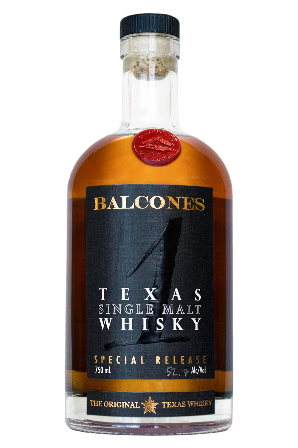 Balcones the spirit at the heart of texas master of for Big whiskey s