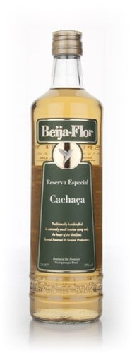 Beija-Flor Reserva 10 Year Old