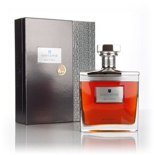 Louis Royer Extra Grande Champagne Cognac