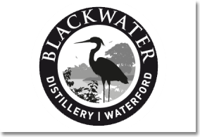 Blackwater Gin Distillery