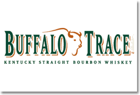 Buffalo Trace Whiskey Distillery