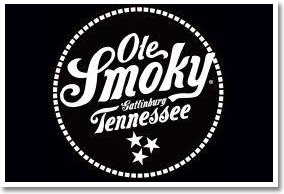 Ole Smokey Distillery
