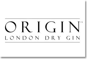 Origin Gin Distillery