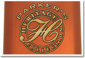 Parkers Heritage