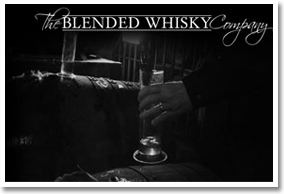 The Blended Whisky Company