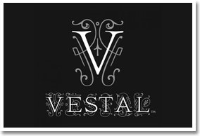 Vestal Vodka Distillery