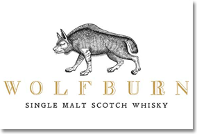 Wolfburn Whisky Distillery