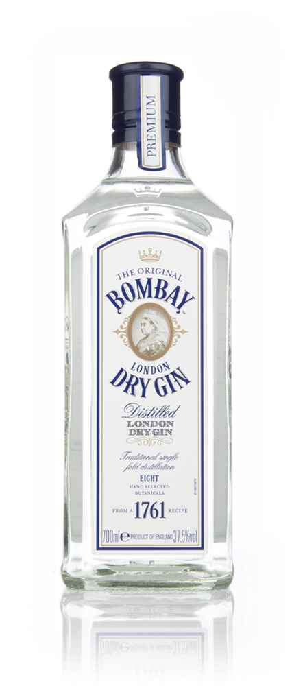 Bombay Original London Dry Gin
