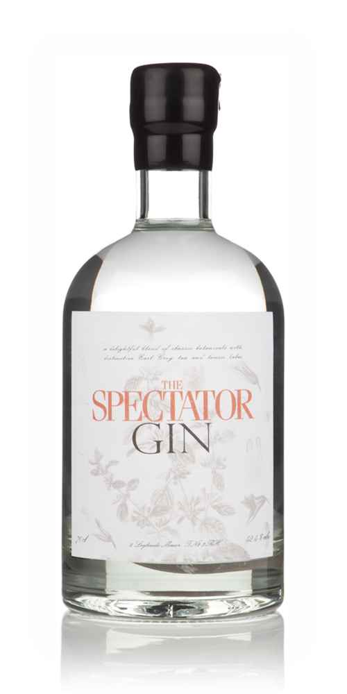 The Spectator Gin