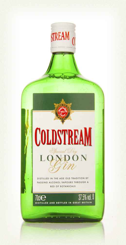 Coldstream Gin