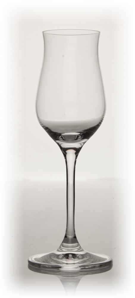 Rubis Long-Stemmed Tasting Glass