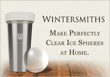 Wintersmiths Barware