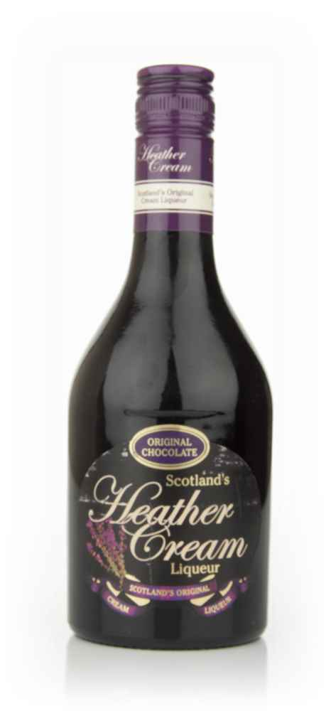 Heather Cream 35cl