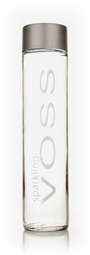 VOSS Sparkling Mineral Water