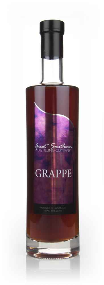 Great Southern Grappe
