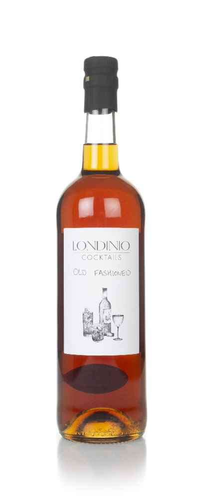 Londinio Old Fashioned