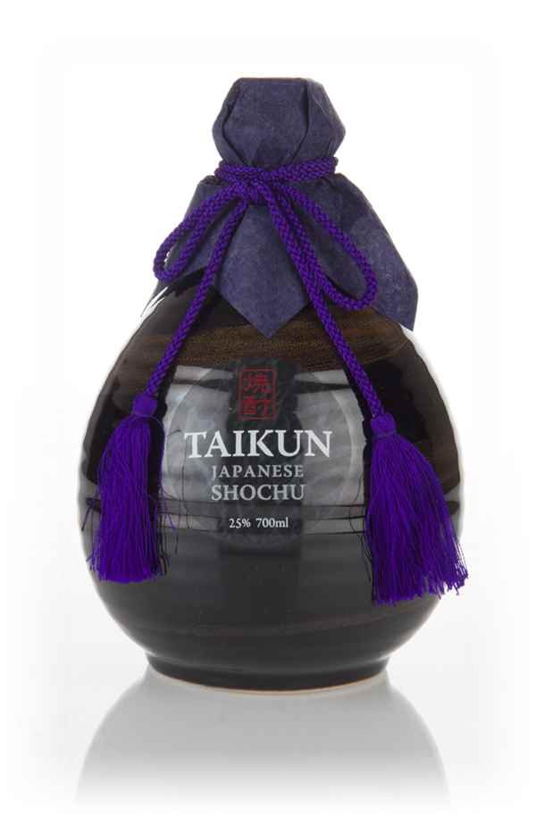 Taikun Japanese Shochu