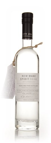 Highland Park New Make Spirit Drink 35cl