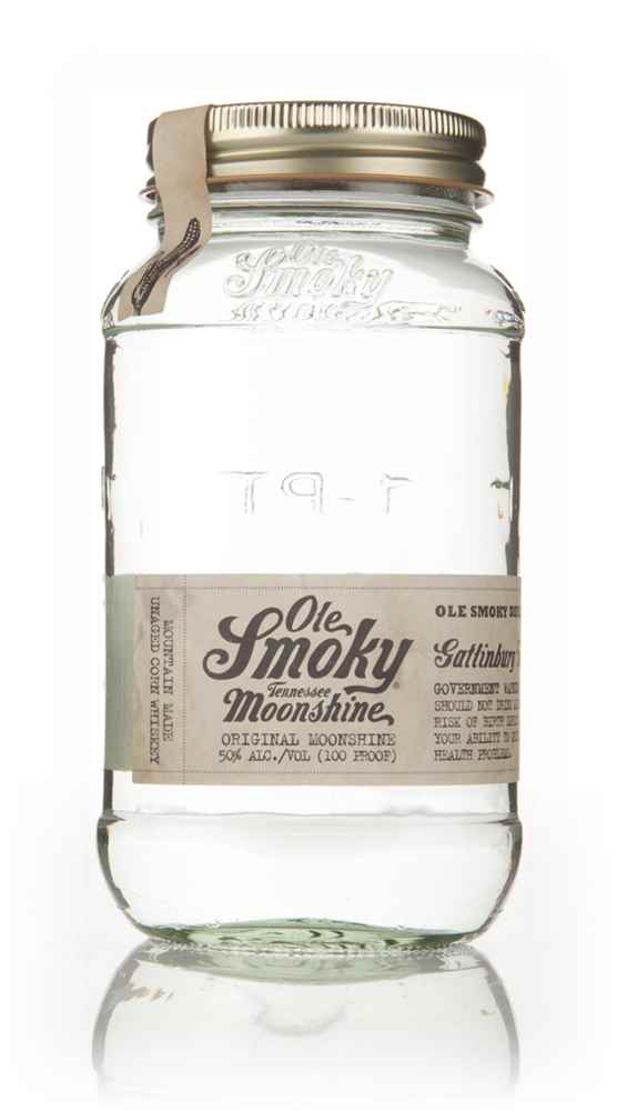 Ole Smoky Original