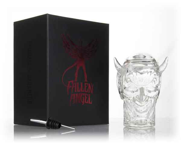 Fallen Angel DT1 Vodka