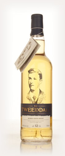 The Tweeddale 12 Year Old (Batch 3)
