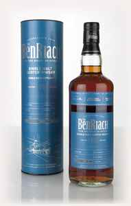 BenRiach 29 Year Old 1986