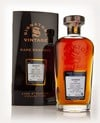 Bowmore 40 Year Old 1970 - Cask Strength Collection Rare Reserve (Signatory)