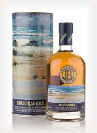 Bruichladdich 34 Year Old 1972 - Legacy Series 6