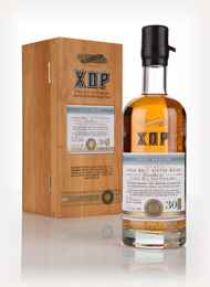 Caol Ila 30 Year Old 1984 (cask 10428) - Xtra Old Particular (Douglas Laing)