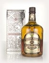 Chivas Regal 12 Year Old (2L) - 1980s