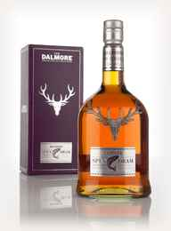 Dalmore Spey Dram - The Rivers Collection 2012 3cl Sample