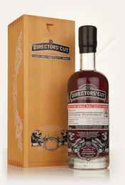 Probably Speyside's Finest 46 Year Old 1966 (cask 9176) - Directors' Cut (Douglas Laing)
