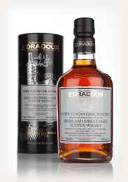 Edradour 2006 (bottled 2014) Super Tuscan Cask Matured - Batch 1