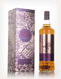 Famous Grouse 16 Year Old Double Matured 1l
