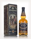 Glen Moray 16 Year Old - Scotland's Historic Highland Regiments - 1980s